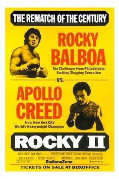 *Sabias esto de Rocky?* - Taringa!