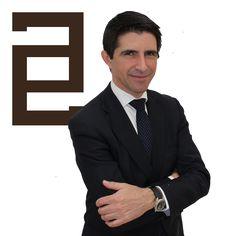 D. Luis Miguel Cartagena Rubira ejerce como Abogado Especialista en Accidentes de tráfico y Derecho de Seguros en Alicante.