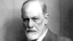 A vida e obra de Freud é a história de superação do homem que precisou enfrentar muitos obstáculos para defender e consolidar a sua criação: a Psicanálise.