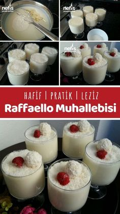 New Recipes, Cake Recipes, Dessert Recipes, Cooking Recipes, Happy Cook, Turkish Sweets, Turkish Kitchen, Arabic Food, Sweet Cakes