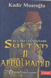 Sultan II. Abdülhamid Han - Kadir Mısıroğlu Sultan, Movies, Movie Posters, Film Poster, Films, Popcorn Posters, Film Books, Movie, Film Posters