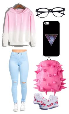 """Untitled #41"" by jourdanlove on Polyvore featuring interior, interiors, interior design, home, home decor, interior decorating and Casetify"