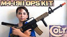 guns - YouTube