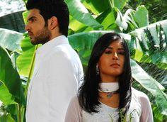Kitni Mohabbat Hai Season 2