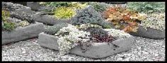 Hypertufa is perfect for making long lasting garden troughs (plant containers), … – Diy Garden Hypertufa, Diy Garden, Garden Stepping Stones, Container Plants, Garden Troughs, Garden Spheres, Planters, Plants, Garden Art Projects