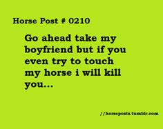horse riding quotes | horse riding quotes tumblr