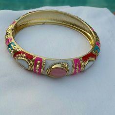 Trendy bohemian bracelet Very good quality Jewelry Bracelets