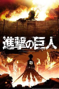 http://xemphimone.net/phim/tan-cong-nguoi-khong-lo-phan-2_10545/