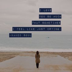 The Naked Soul Talk Show. Poems, Quotes, and Books. Love You So Much, My Love, Happy Thursday, Love Poems, Storytelling, The Book, Erotic, Naked, Mystery