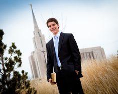 Missionary photo