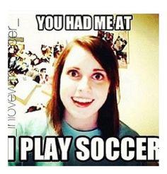 HAHAhAHAH this made my day! Soccer boys>>> #soccernation #soccerlife #soccerprobs