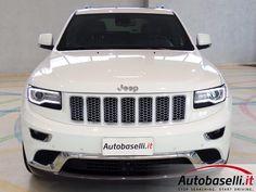 BB-jeep-grand-cherokee-muso.jpg (1000×750)