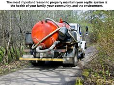 http://www.southeasternseptic.com/ Sometimes homeowners think that the most important thing that a septic service company can provide is a low price.
