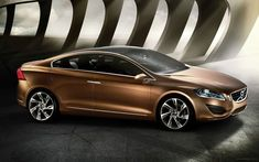 Click here to download in HD Format >>       Volvo S60 Concept 2010 Hd Wallpapers    https://www.hdcarwallpapers.in/wallpaper/volvo-s60-concept-2010-hd-wallpapers.html