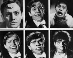 How to teach … The Strange Case of Dr Jekyll and Mr Hyde | Teacher Network | The Guardian