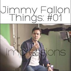 JimmyFallonThings#1