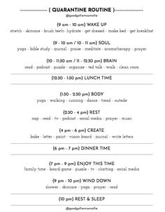 School Routine For Teens, Morning Routine School, School Routines, Night Routine, Beauty Routine Schedule, Routine Planner, Self Care Routine, Daily Routine Chart, Daily Routines
