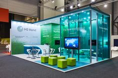 Image result for sibos 2017