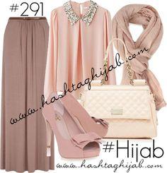 Hashtag Hijab Outfit #291 van hashtaghijab met heels & pumpsSequin top€4,45 - amazon.comBrown skirt€16 - newlook.comMiss KG heels & pumps€24 - debenhams.comForever New shoulder bag€35 - forevernew.com.auForever 21 scarve€7,95 - forever21.com