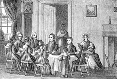 Posts about dining in the Regency Era written by Vic Ap European History, Cookery Books, Regency Era, Old London, Jane Austen, 18th Century, Medieval, Dining