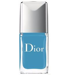 Dior, collection Polka Dots, Pastilles