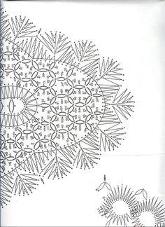 Anna 1992 - Snoopy - Picasa-Webalben