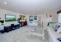 105 Santa Rosa Pl, Santa Barbara, CA 93109 | MLS #16-662 - Zillow