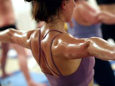 Some like it hot, but does it matter in yoga?
