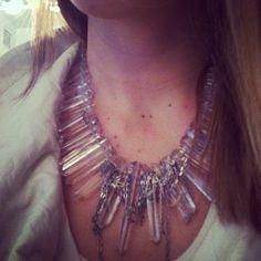 Nan Fusco Jewelry