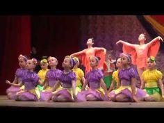 """Танец цветов. Soarele. Выступление в концертном зале """"Orion"""" 29.05.16 - YouTube Youtube, Concert, Music, Crafts, Musica, Musik, Manualidades, Concerts, Muziek"""