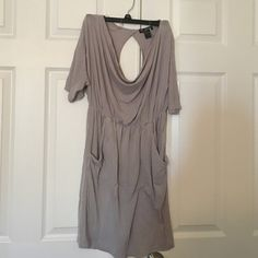 Delirious top Cute gently worn Delerious Tops Tunics