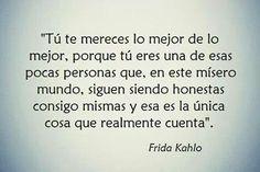 Tu - Frida