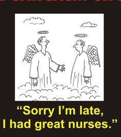 nursing funny quotes - Google Search