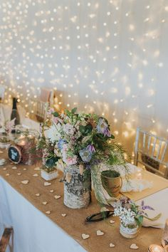 Rustic Wedding Decorations, chic article id 9376286500 - Simply sensational information to make a stunning and amazing decorations. rustic country wedding decorations examples posted on this day 20190113 ,