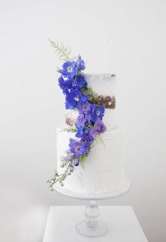 Featured Wedding Cake:Sweet Bakes;www.sweetbakes.com.au; Wedding cake idea. STUNNING!!!!!!!
