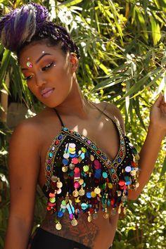Deeana stripper from nj