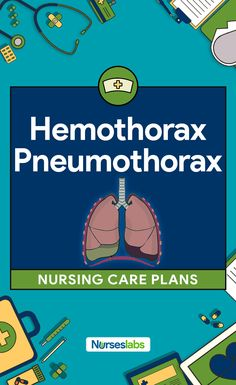 Hemothorax and Pneumothorax Nursing Care Plans Nursing School Scholarships, Online Nursing Schools, Nursing Students, Nursing Degree, Nursing Career, Nursing Major, Lpn Nursing, Surgical Nursing, Pediatric Nurse Practitioner