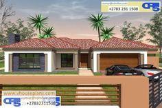 RDM5 House Plan No W2552