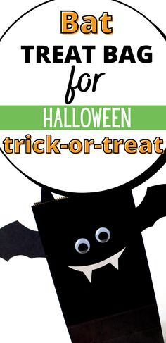 These DIY Halloween treat bags are perfect for your upcoming Halloween parties and October birthdays! They also make a great bat craft idea. #halloweentreatbags #diyhalloweentreatbags #diyhalloween #homeschoolprek Halloween Parties, Halloween Trick Or Treat, Halloween Bats, Bat Craft, October Birthday, Preschool Printables, Hands On Activities, Homeschool, Crafts For Kids