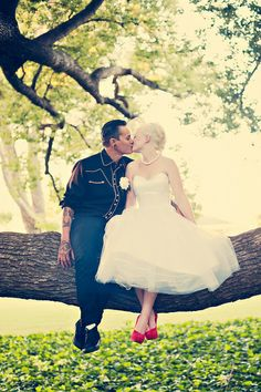 Wedding (31 of 50) by AbbyJeanPhoto, via Flickr