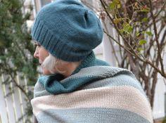 Ravelry: Smoky pattern - Kim Hargreaves DSC_0154 by chaika6, via Flickr