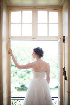 © Eve Event Photography : Vermont Wedding Photographers: Moments | Eve Event Photography : PORTFOLIO, Vermont Wedding Photographers in Burlington | Eve Event Photography