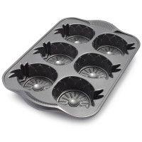 Cake & Novelty Pans | Novelty Pans | Sur La Table