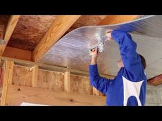 58 best crawl space insulation images crawl space insulation rh pinterest com