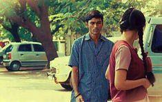 Tamil Movie Love Quotes, Film Quotes, 3 Movie, Movie Photo, Actor Photo, Movie Wallpapers, Love Status, Tamil Movies, True Love