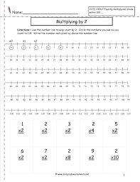 Image result for mental maths worksheets