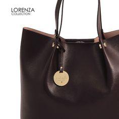 #loristella #lorenza #verapelle #winter #TagsForLike #collection