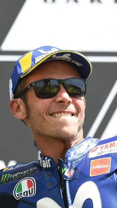 The Doctor vr46 Italian GP 2018 Valentino Rossi 46, Family Get Together, Vr46, Motogp, Motor Car, Motorbikes, Goat, Motorcycles, Wheels
