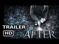 After Movie Trailer (2012)  Visit www.mooketrailers.com