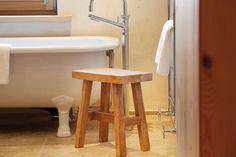 Jankurtz Dingklik Hocker #jankurtz #Hocker #Badezimmer #Wohnzimmer #Wohnen #Einrichtung #Galaxus